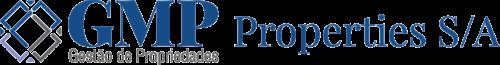 GMP Properties S.A